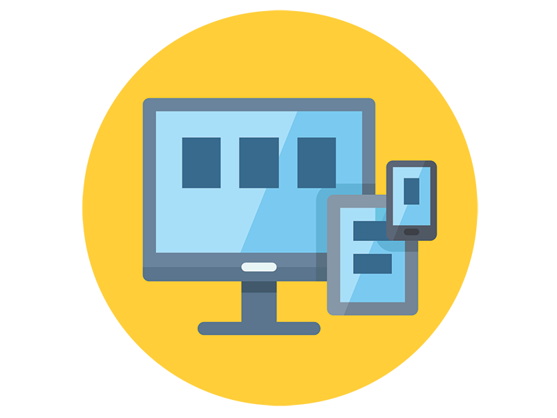 Business Grade Web Hosting -The Web Factory