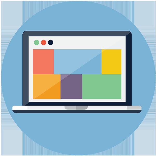 The Web Factory - WordPress websites