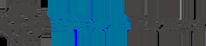 WordPress Web Hosting, Australia