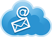 The Web Factory - Australian Web Hosting and Cloud Email