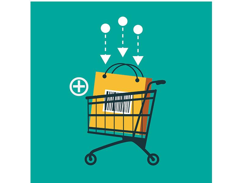 Australian E-Commerce Hosting - The Web Factory