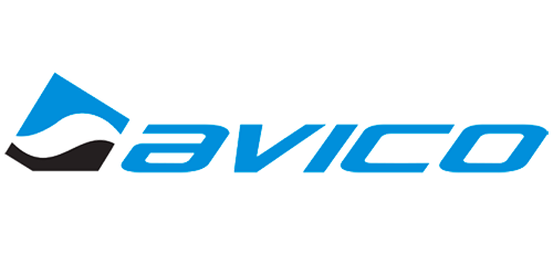 Avico Electronics, Clients of The Web Factory