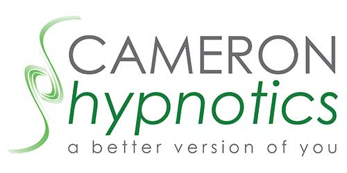 Cameron Hypnotics, Clients of The Web Factory