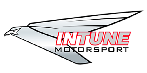 Intune Motorsport, Clients of The Web Factory