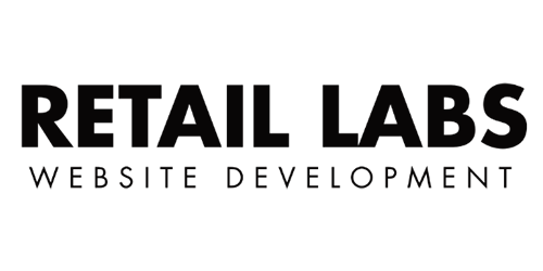 Retail Labs, Clients of The Web Factory