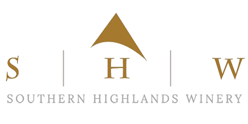 Southern Highlands Winery, Clients of The Web Factory